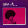 Sonny Stitt/The Best Of Sonny Stitt with Brother Jack McDuff / For Lovers