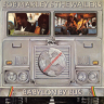 Bob Marley & The Wailers/Babylon By Bus