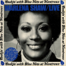 Marlena Shaw/Live At Montreux