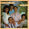 DeBarge/All This Love