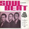 The Gaylads/Soul Beat
