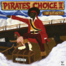 V.A./ Pirates Choice 2/Freddie McGregor / Cedric IM Brooks / Lennie HIbbert etc.