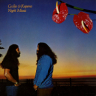 Cecilio & Kapono/Night Music