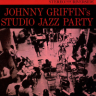 Johnny Griffin/Studio Jazz Party