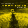 Jimmy Smith/The Sounds Of Jimmy Smith