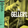 Herb Geller/The Gellers