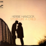 Herbie Hancock/Speak Like A Child