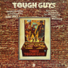 Isaac Hayes/Tough Guys -OST