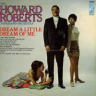 Howard Roberts/Dream a Little Dream of Me