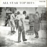 V.A./ All Star Top Hits/Roland Alphonso, Don Drummond etc