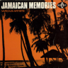 V.A./ Jamaican Memories/The Soul Brothers/Dawn Penn etc