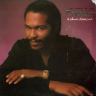 Ray Parker Jr. & Raydio/A Woman Needs Love