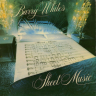 Barry White/Barry White's Sheet Music
