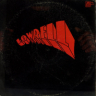 Lowrell/Lowrell (1979)